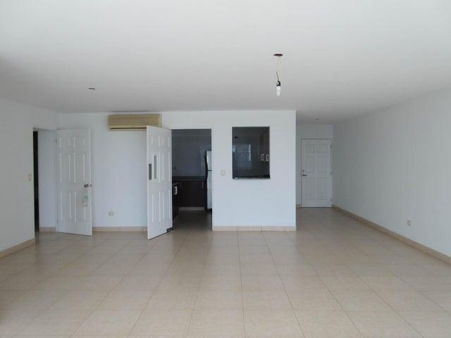 PANAMA VIP10, S.A. Apartamento en Venta en Costa del Este en Panama Código: 17-1033 No.6
