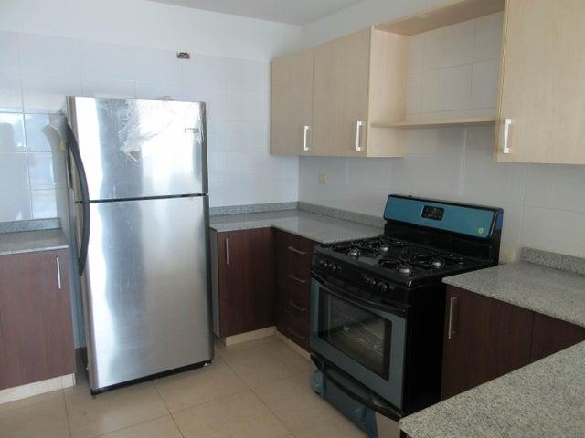 PANAMA VIP10, S.A. Apartamento en Venta en Costa del Este en Panama Código: 17-1033 No.8