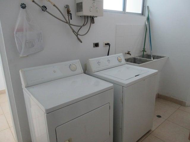 PANAMA VIP10, S.A. Apartamento en Venta en Costa del Este en Panama Código: 17-1033 No.9