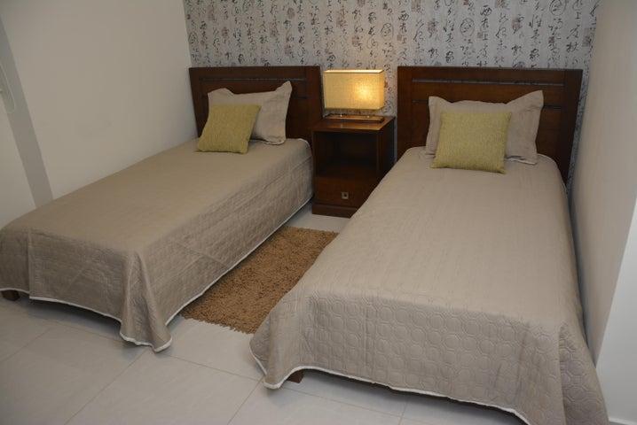 PANAMA VIP10, S.A. Apartamento en Venta en San Francisco en Panama Código: 17-1055 No.8