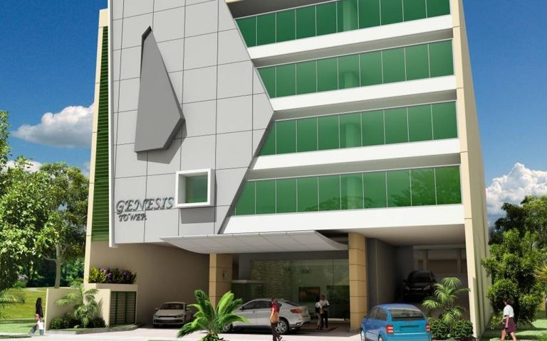 Apartamento / Venta / Panama / San Francisco / FLEXMLS-17-1056