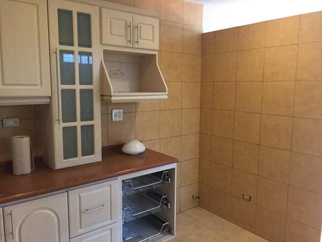 PANAMA VIP10, S.A. Casa en Venta en Arraijan en Panama Oeste Código: 17-1088 No.8