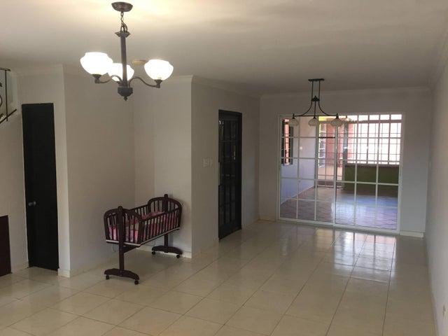 PANAMA VIP10, S.A. Casa en Venta en Arraijan en Panama Oeste Código: 17-1088 No.6