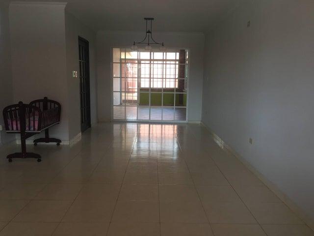 PANAMA VIP10, S.A. Casa en Venta en Arraijan en Panama Oeste Código: 17-1088 No.4