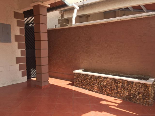 PANAMA VIP10, S.A. Casa en Venta en Arraijan en Panama Oeste Código: 17-1088 No.3