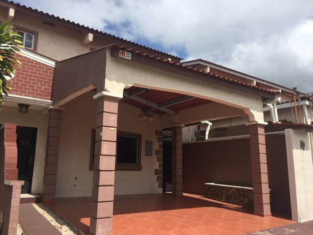 PANAMA VIP10, S.A. Casa en Venta en Arraijan en Panama Oeste Código: 17-1088 No.2