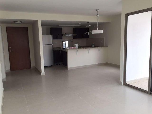 PANAMA VIP10, S.A. Apartamento en Venta en Panama Pacifico en Panama Código: 17-1092 No.2