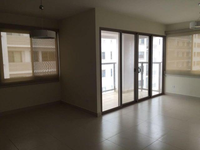 PANAMA VIP10, S.A. Apartamento en Venta en Panama Pacifico en Panama Código: 17-1092 No.3