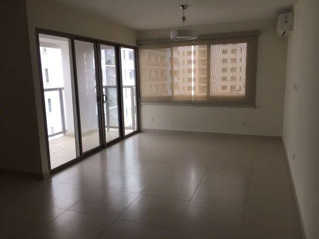 PANAMA VIP10, S.A. Apartamento en Venta en Panama Pacifico en Panama Código: 17-1092 No.4
