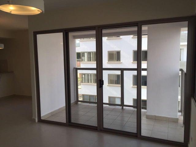 PANAMA VIP10, S.A. Apartamento en Venta en Panama Pacifico en Panama Código: 17-1092 No.5