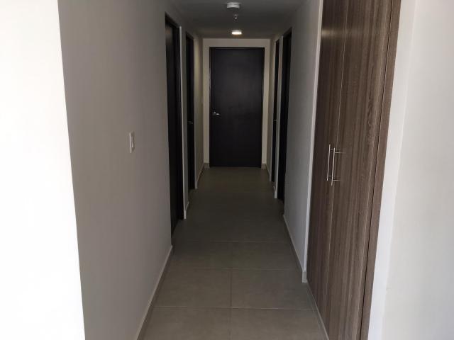 PANAMA VIP10, S.A. Apartamento en Venta en Panama Pacifico en Panama Código: 17-1092 No.6