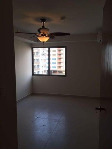 PANAMA VIP10, S.A. Apartamento en Venta en Panama Pacifico en Panama Código: 17-1092 No.8