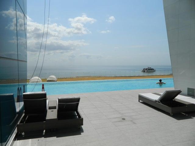 PANAMA VIP10, S.A. Apartamento en Venta en Punta Pacifica en Panama Código: 17-1095 No.4