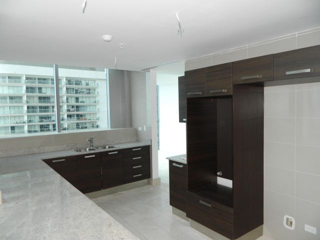PANAMA VIP10, S.A. Apartamento en Venta en Punta Pacifica en Panama Código: 17-1098 No.9