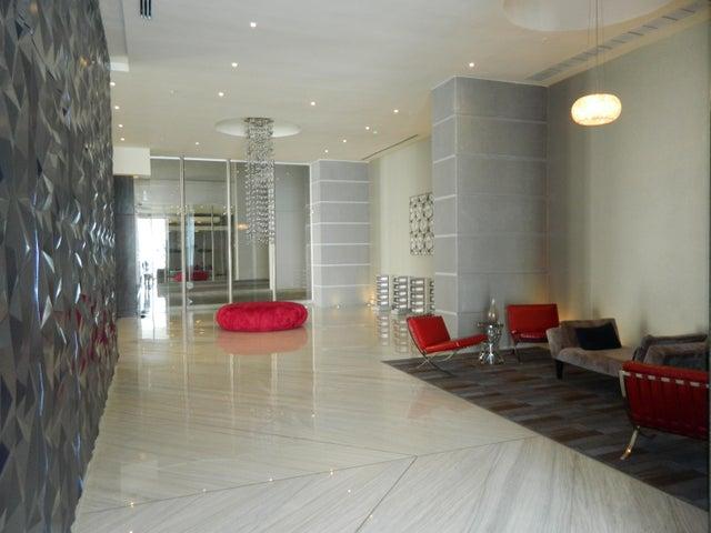 PANAMA VIP10, S.A. Apartamento en Alquiler en Punta Pacifica en Panama Código: 17-1100 No.3