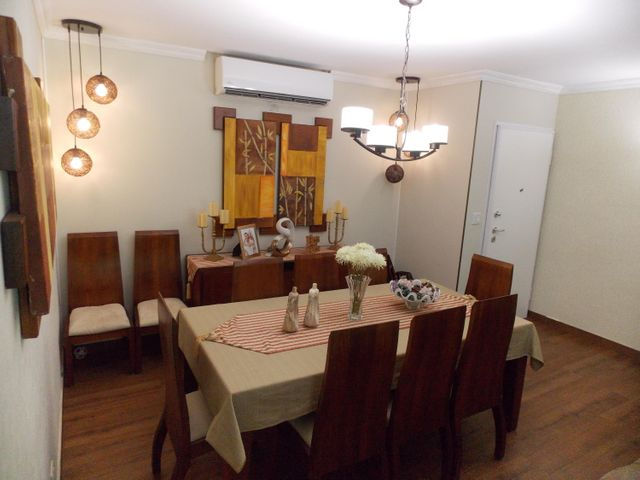 PANAMA VIP10, S.A. Apartamento en Venta en Punta Pacifica en Panama Código: 17-1124 No.4