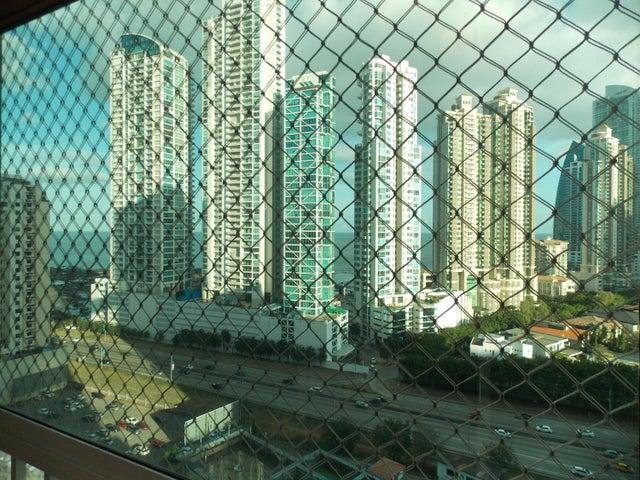 PANAMA VIP10, S.A. Apartamento en Venta en Punta Pacifica en Panama Código: 17-1124 No.7