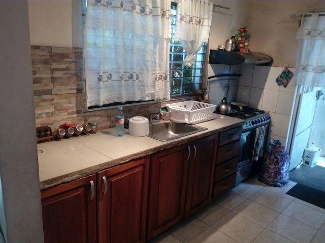 PANAMA VIP10, S.A. Casa en Venta en Chorrera en La chorrera Código: 17-1131 No.1