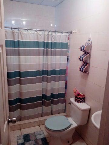 PANAMA VIP10, S.A. Casa en Venta en Chorrera en La chorrera Código: 17-1131 No.4