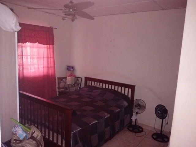 PANAMA VIP10, S.A. Casa en Venta en Chorrera en La chorrera Código: 17-1131 No.5