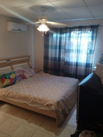 PANAMA VIP10, S.A. Casa en Venta en Chorrera en La chorrera Código: 17-1131 No.6