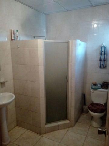 PANAMA VIP10, S.A. Casa en Venta en Chorrera en La chorrera Código: 17-1131 No.7