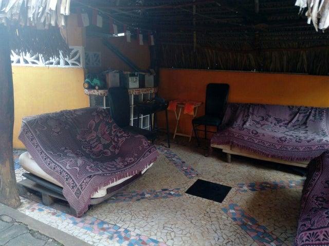 PANAMA VIP10, S.A. Casa en Venta en Chorrera en La chorrera Código: 17-1131 No.8