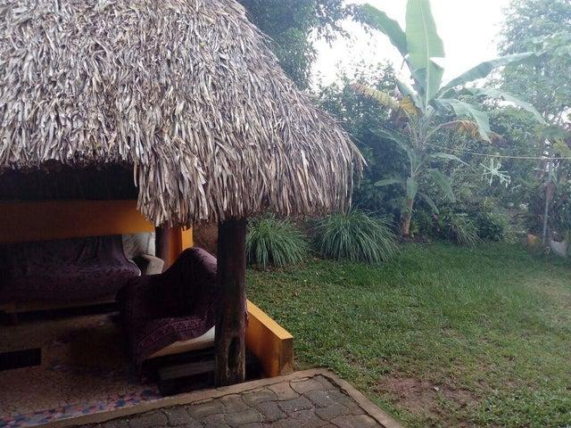 PANAMA VIP10, S.A. Casa en Venta en Chorrera en La chorrera Código: 17-1131 No.9