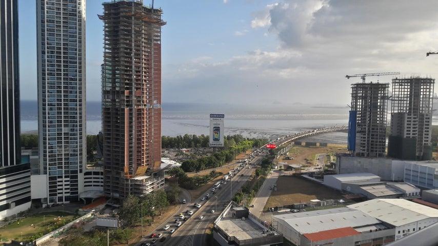 PANAMA VIP10, S.A. Apartamento en Venta en Costa del Este en Panama Código: 16-3400 No.7