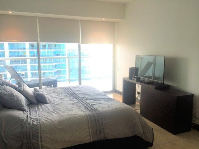 PANAMA VIP10, S.A. Apartamento en Alquiler en Punta Pacifica en Panama Código: 17-1165 No.8