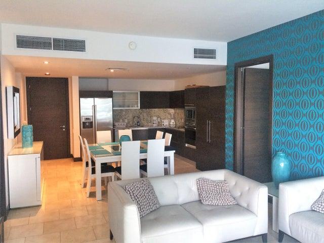 PANAMA VIP10, S.A. Apartamento en Alquiler en Punta Pacifica en Panama Código: 17-1165 No.2