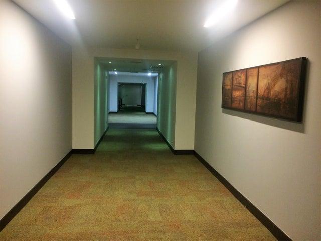 PANAMA VIP10, S.A. Apartamento en Alquiler en Punta Pacifica en Panama Código: 17-1165 No.1
