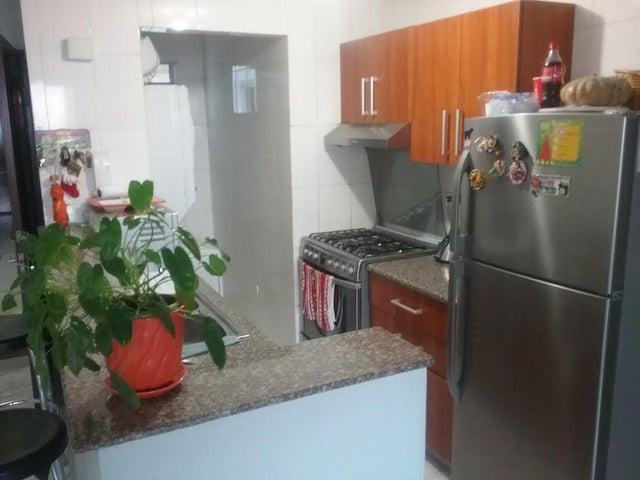 PANAMA VIP10, S.A. Apartamento en Venta en Parque Lefevre en Panama Código: 17-1178 No.7