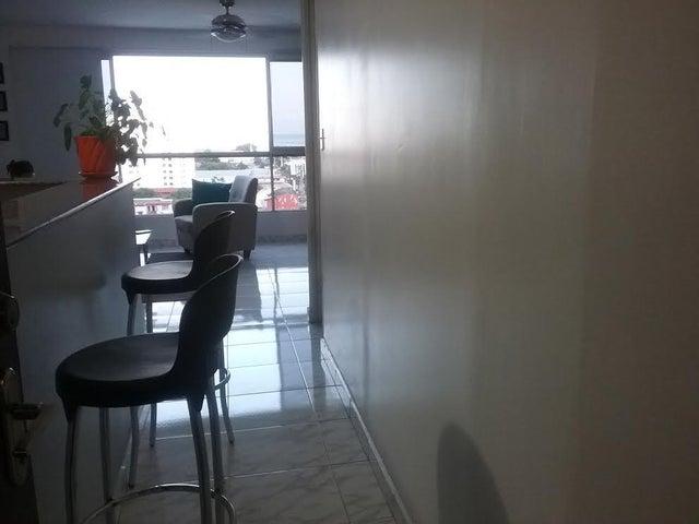 PANAMA VIP10, S.A. Apartamento en Venta en Parque Lefevre en Panama Código: 17-1178 No.2