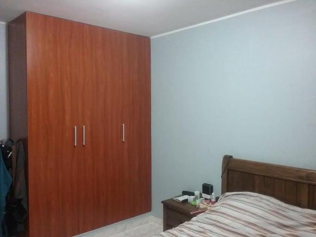 PANAMA VIP10, S.A. Apartamento en Venta en Parque Lefevre en Panama Código: 17-1178 No.9