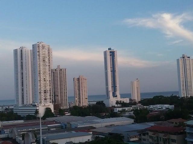 PANAMA VIP10, S.A. Apartamento en Venta en Parque Lefevre en Panama Código: 17-1178 No.4
