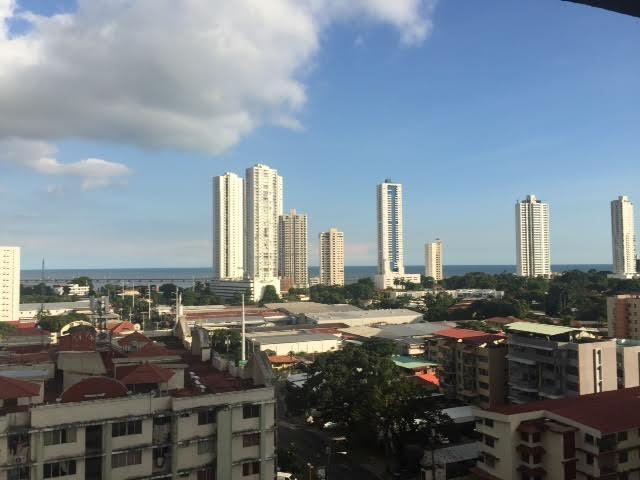 PANAMA VIP10, S.A. Apartamento en Venta en Parque Lefevre en Panama Código: 17-1178 No.5