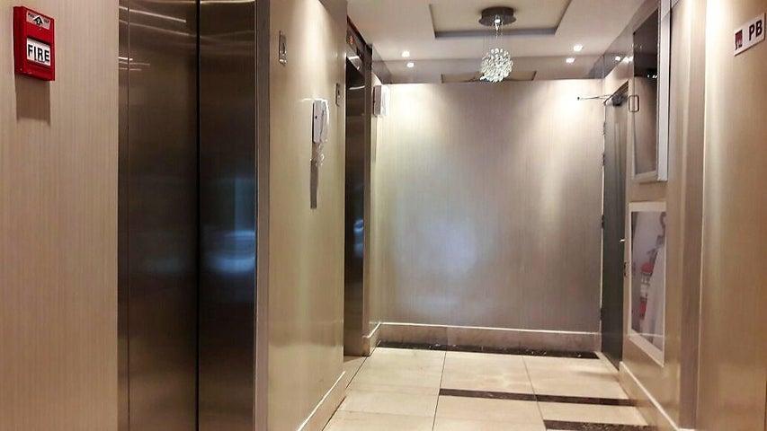 PANAMA VIP10, S.A. Apartamento en Venta en Bellavista en Panama Código: 16-4523 No.2