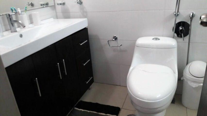 PANAMA VIP10, S.A. Apartamento en Venta en Bellavista en Panama Código: 16-4523 No.5