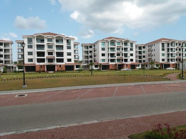 PANAMA VIP10, S.A. Apartamento en Venta en Costa Sur en Panama Código: 16-536 No.9
