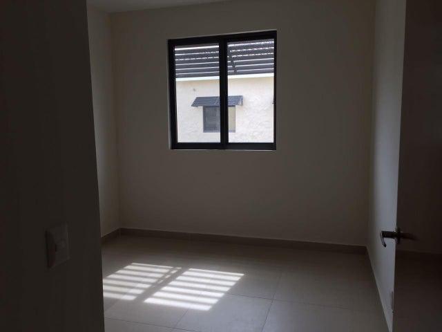PANAMA VIP10, S.A. Apartamento en Alquiler en Panama Pacifico en Panama Código: 17-1193 No.2
