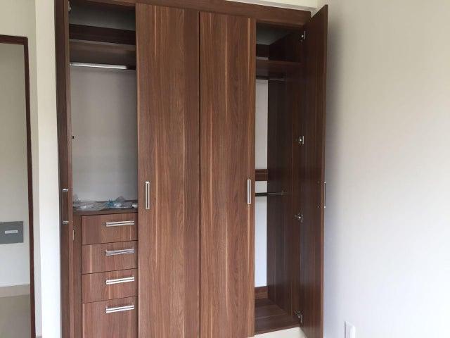 PANAMA VIP10, S.A. Apartamento en Alquiler en Panama Pacifico en Panama Código: 17-1193 No.4