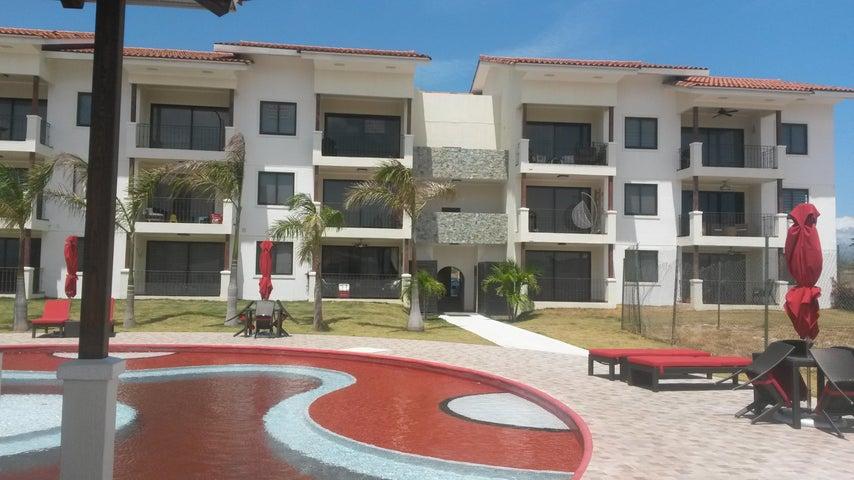 PANAMA VIP10, S.A. Apartamento en Venta en San Carlos en San Carlos Código: 15-1373 No.3