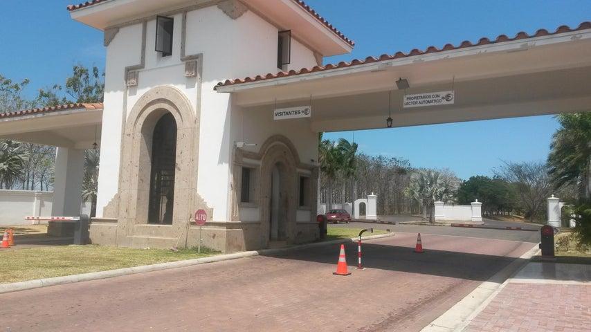 PANAMA VIP10, S.A. Apartamento en Venta en San Carlos en San Carlos Código: 15-1373 No.1