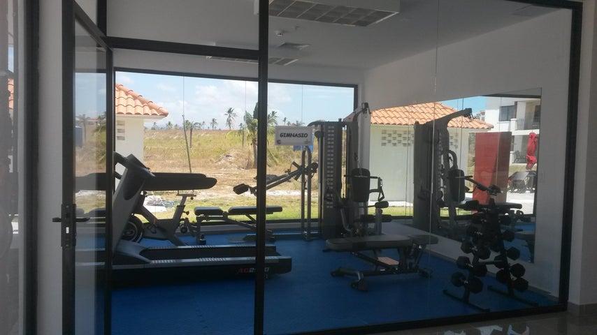 PANAMA VIP10, S.A. Apartamento en Venta en San Carlos en San Carlos Código: 15-1376 No.9