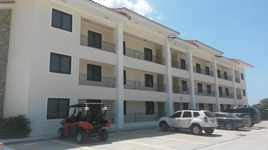 PANAMA VIP10, S.A. Apartamento en Venta en San Carlos en San Carlos Código: 15-1376 No.5