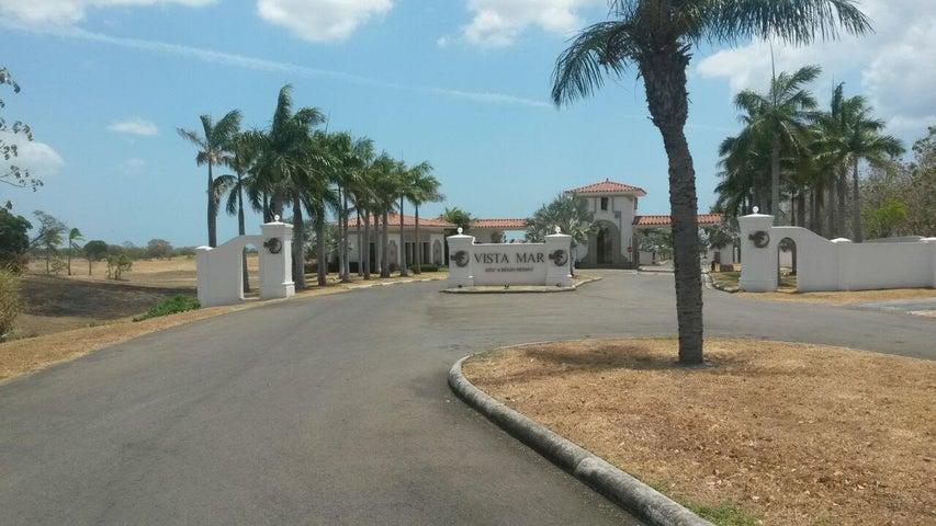 PANAMA VIP10, S.A. Apartamento en Venta en San Carlos en San Carlos Código: 15-1376 No.1