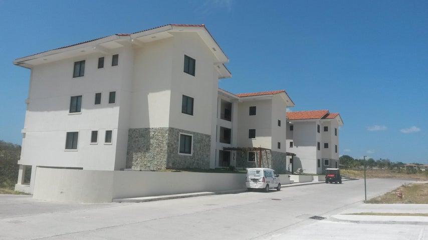 PANAMA VIP10, S.A. Apartamento en Venta en San Carlos en San Carlos Código: 15-1374 No.4