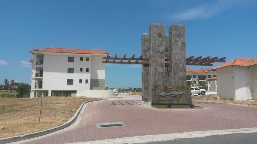 PANAMA VIP10, S.A. Apartamento en Venta en San Carlos en San Carlos Código: 15-1374 No.2