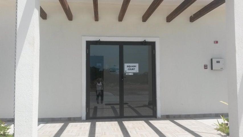 PANAMA VIP10, S.A. Apartamento en Venta en San Carlos en San Carlos Código: 15-1374 No.9